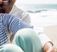 4 RULES TO LIVE BY IN RETIREMENT